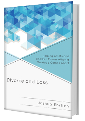 the affect of divorce on adolescents mental health In a longitudinal study of the effects of divorce, 2194 children who had completed questionnaires at age 16 yrs were followed up at age 22 yrs ss from divorced families had lower school performance, less education index terms adjustment adolescent development divorce mental health offspring adult offspring.
